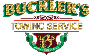 Bucklers Towing
